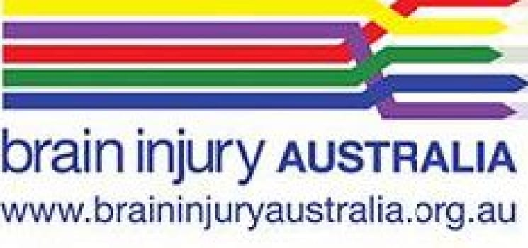 Launch of Australia's first report into family violence and brain injury