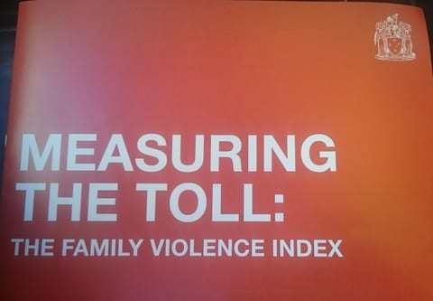 ANROWS welcomes opportunity to develop world first family violence index