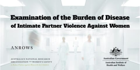 Further examination of the burden of disease